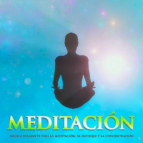 Musica para yoga - Musica relajante de Musica Relajante ...