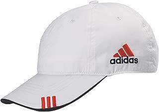 Golf A626 Lightweight Cotton Cap