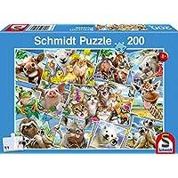 Schmidt Spiele Puzzle