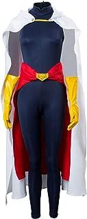 nana cosplay items