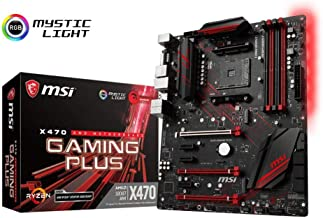 Best msi z170a g45 gaming atx lga1151 motherboard Reviews