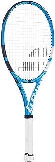 バボラ(Babolat) 硬式テニス ラケット ピュア ドライブ ライト (フレームのみ) 1年保証 [日本正規品] BF101341