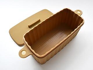 cotta ベージュ 外寸19.2×9.2×7.2cm 92207