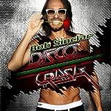 Rock the Boat (feat. Pitbull, Dragonfly, Fatman Scoop)
