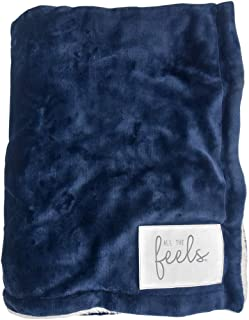 Best all the feels reversible blanket Reviews