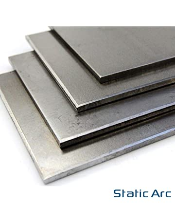 Steel Sheets Amazon Co Uk