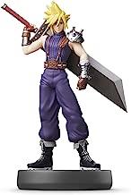 $41 » Nintendo Amiibo cloud (Smash Brothers series) Japan Import