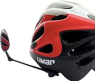 Best helmet side mirror Reviews