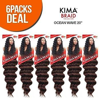 Best kima volume hair Reviews