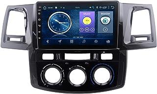 Suchergebnis Auf Für Internetradio Autoradios Audio Video Elektronik Foto
