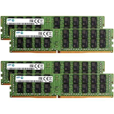 B30 32GB KIT RAM for Dell PowerEdge R815 4x8GB memory