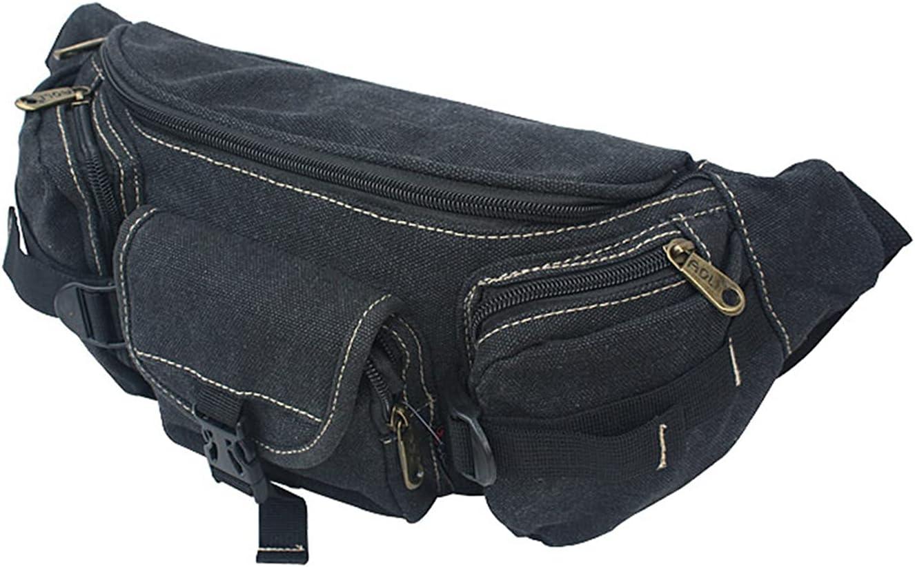 Cauplse Tactical Waist Bag Military Fanny New product type Belt Store Hip Pou Packs