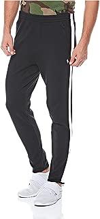 Polo Ralph Lauren Men's 7.38085E+11 Slim