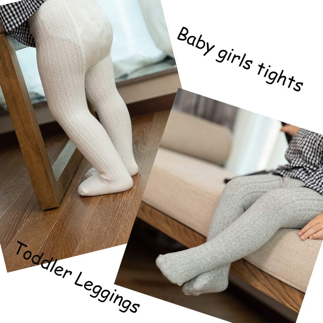 Teen feet pantyhose I Don't