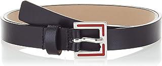 HUGO Cinturón para Mujer