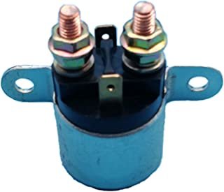 Tuzliufi Replace Fuel Pump Can-Am Can Am Quest 500 650 Max Std Xt XL Traxter 7420 7419 7418 7417 7416 7415 7414 7413 7400 7401 7405 7406 7407 7408 2001 2002 2003 2004 Bombardier 707200000 New Z215