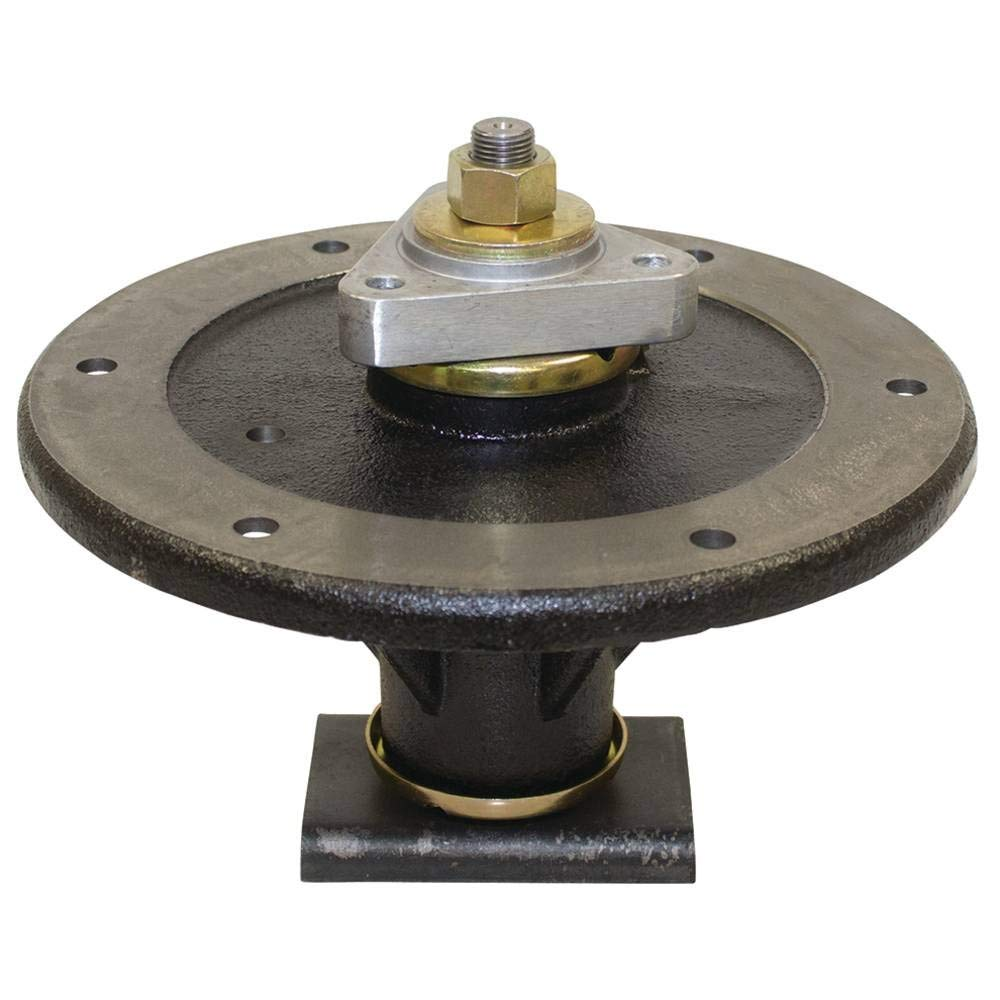 Stens おしゃれ 285-881 Spindle Assembly お気に入り