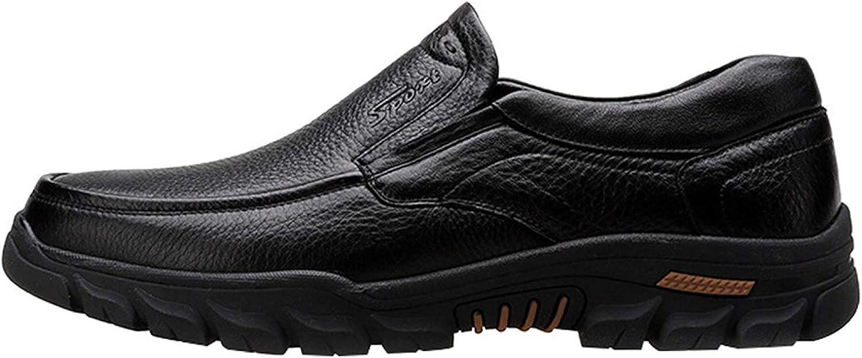 FuweiEncore Herrenschuhe Spitze Schuhe Business-Schuhe Lok Fu Schuhe Bequem Und Und Atmungsaktiv (Farbe   2, Größe   41EU)  Beste Preise und frischeste Styles