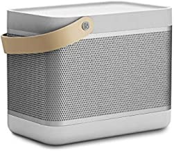 Best b&w wireless speakers Reviews