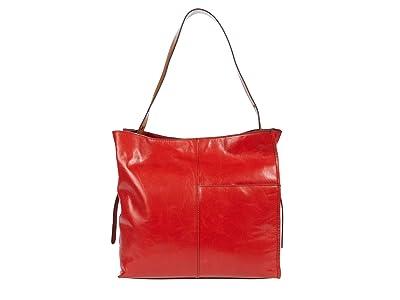 Hobo Park (Rio) Clutch Handbags