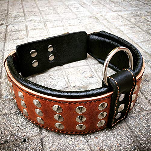 Bestia Genuine Soft Leather