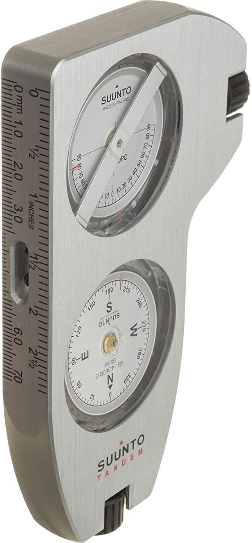 Suunto Tandem 360PC 360R Dg Clino Compass