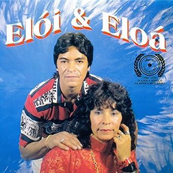 Elói & Eloá