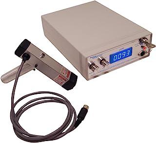 Máquina profesional del laser Epilator para el pelo permanente del laser, tatuaje, vena,
