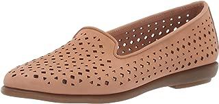 Aerosoles Women's You Betcha Shoe