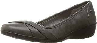 Best grey comfort shoes Reviews