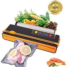 Best caso vacuum sealer vc100 Reviews