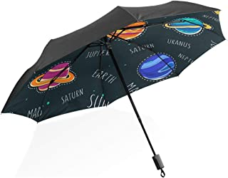 Amazon.es: los increibles - Paraguas / Accesorios: Equipaje