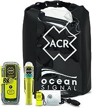ACR PLB ResQLink 400 Survival Kit