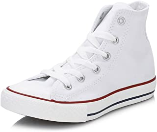 Converse - Chucks CTAS Hi 3J232 - Red