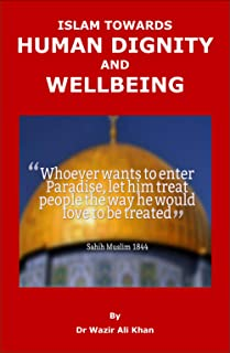 ISLAM SIMPLIFIED FOR PARENTS AND CHILDREN (ISLAMIZATION OF MUSLIM COUNTRIES  Book 19)