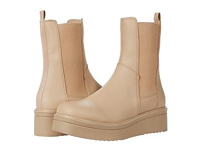 Steve Madden Clarisa Boot