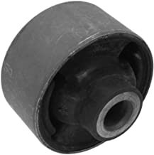 51391Sna305 - Front Arm Bushing (for Front Arm) For Honda - Febest