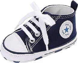 Enfants Chaussures Auxma bébé enfant tout-petit ch