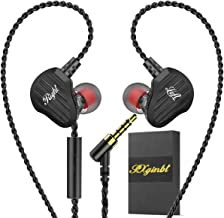 Cute Earbuds,IEM Cool Earbuds,SXGINBT Wired Loud Earbuds with Mic,Gummy Earclip Run Earbuds for PSP 5S 6S S7 S8 S9 S10