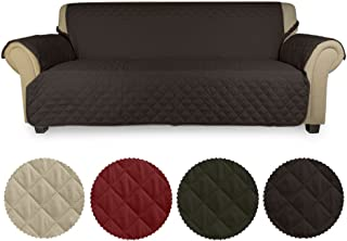 Amazon.es: cubre sofas 3 plazas - KINLO