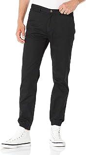 Demon&Hunter 930X Series Hombre Jogger Pantalones Basculador