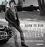 Born to Run: Die Autobiografie...
