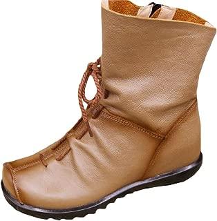 handmade soft leather shoes