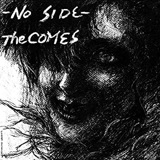 No Side [Analog]