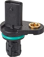 Spectra Premium S10381 Engine Camshaft Position Sensor