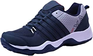 Super Men Sports Running Shoe