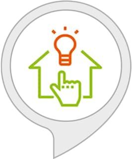 Smart Home Comwatt