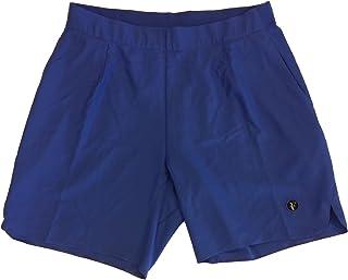 8ed4cfa90ee32 Nike Men s NikeCourt X Roger Federer Tennis Shorts 886517