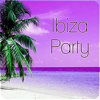 Ibiza Party – Summer Solstice, Best Holiday Tunes, Chill Out Music, Lounge Summer