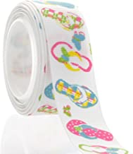 Best flip flop grosgrain ribbon Reviews